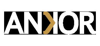 ANKOR | Escritório de Contabilidade